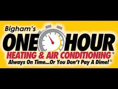 San Ramon Heating & Air Conditioning