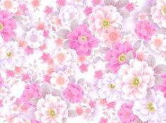 vintage flower tumblr - Pesquisa Google