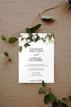 Astounding Wedding Gift Ideas Most People Do Not Think Of. Wonderful Wedding Gift Ideas Most People Do Not Think Of. Printable Wedding Invitations, Wedding Invitation Suite, Wedding Stationary, Invitation Design, Wedding Suite, Printable Cards, Invites, Top Wedding Trends, Trendy Wedding