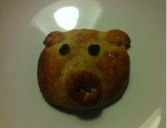 Glücksschweinchen - Rezept - ichkoche.at