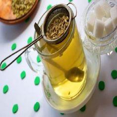 Rezene Çayı Nelere İyi Gelir ? Rezene Çayı Nasıl Yapılır ? Tıklayınız : http://www.afiyetlisofralar.com/mutfaktan-lezzetler/yemektarifi/icecekler/rezene-cayi