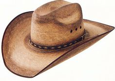 Jason Aldean Resistol Official Amarillo Sky Cowboy Hat