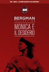 Monica e il desiderio [B/N] (1953) - http://filmstream.to/11297-monica-e-il-desiderio-b-n.html | FilmStream | Film in Streaming Gratis