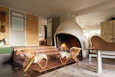 deconauta space: MIMBRE, RATAN, CAÑA, BAMBÚ : siempre y en cualquier ambiente #interiors