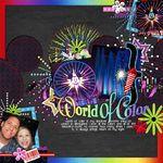 Filename=worldofcolor.jpg Filesize=148KiB Dimensions=600x600 Date added=Sep 01, 2011