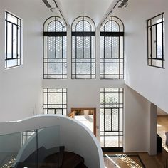 Modern Islamic Architecture on Pinterest   Islamic Architecture, Mode ...