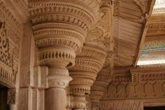 Akshardham Temple Delhi Pic.jpg 1,024×768 pixels ...