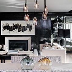 Portfolio | Haus Interior
