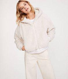 ce147b92e92486 Lou & Grey Brushmarl Sweatshirt   *Tops*   Sweatshirts, Jumpsuit ...