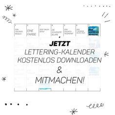 Brushmeetspaper Lettering Challenge Workshop Hand Lettering Mai 1 Tag 1 Wort Blogger München Mitmach Online Webinar Watercolor Wasserfarbe Gang Typographie