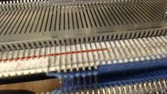 Dainami's Hand Knit Machine Socks! | Dainami Knits Knitting Socks, Hand Knitting, Seamless Socks, Socks And Heels, Pattern Library, Knits, Hands, Stitch, Knit Socks