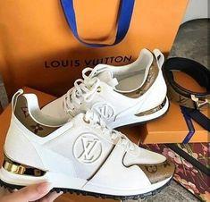 L Run Away Sneakers White A – louis vuitton shoe sneakers Louis Vuitton Sneakers, Gucci Sneakers, Louis Vuitton T-shirt, Louis Vuitton High Heels, Tenis Gucci, Zapatos Louis Vuitton, Sneakers Shoes, Cute Sneakers, Sneakers Mode