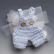ideas for baby shower favors 33 ideas for crochet baby shower favors fl. - ideas for baby shower favors 33 ideas for crochet baby shower favors flower - Preemie Crochet, Crochet Amigurumi, Crochet Dolls, Crochet Baby, Crochet Motif, Crochet Flowers, Crochet Patterns, Crochet Ideas, Baby Shower Souvenirs