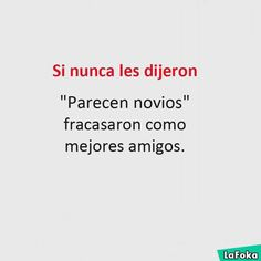 No fracase 😂😂 Love Quotes, Funny Quotes, Funny Memes, Spanish Jokes, Love Phrases, True Feelings, Bts Memes, Bff, Texts