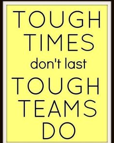 Work Motivation Quotes : for in the office - Work Quotes Best Teamwork Quotes, Teamwork Quotes Motivational, Good Leadership Quotes, Positive Quotes, Motivational Posters, Great Team Quotes, Coaching Quotes, Great Sports Quotes, Motivational People