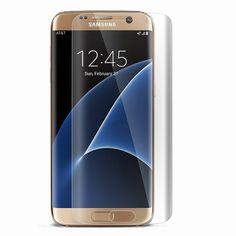 21 Ideeën Over Samsung Smartphones Samsung Galaxy Samsung Mobiel