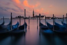 Top Photo Spots in Venice — Nomadic Pursuits - a blog by Jim Nix