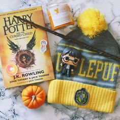 Do you think you will be a HP fan forever? #HarryPotter #Potter #HarryPotterForever #HP