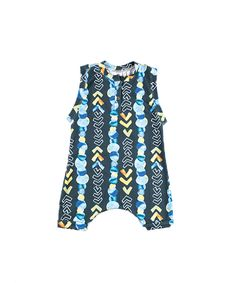 Aussie made kids clothing - toddler romper with watercolour fabric design Toddler Fashion, Kids Fashion, Womens Fashion, Fashion Trends, Clothing Exchange, Watercolor Fabric, Rompers For Kids, Kids Branding, Surface Pattern Design