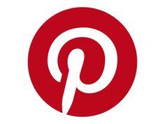 Estudo do Pinterest aponta mais de 38,5 milhões de visitas únicas no mundo somente na categoria Cabelo, maquiagem e beleza