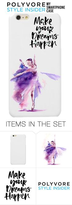 """""""#MySmart"""" by emma-frozen ❤ liked on Polyvore featuring art, contestentry and PVStyleInsiderContest"""