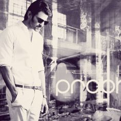 prabhas hd wallpapers free download | HD Wallpapers Hd Wallpapers 1080p, Latest Wallpapers, Prabhas Pics, Births, Wallpaper Free Download, Photo Wallpaper, Fans, Group, Image