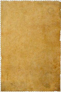 old paper texture- HQ Old Paper, Paper Texture, Awakening, Poster, Home Decor, Paper Envelopes, Interior Design, Home Interior Design, Movie Posters