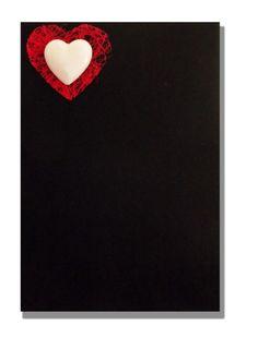 Black Board 4 - Citch