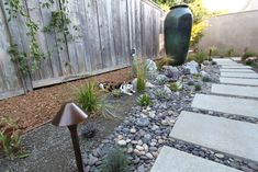 Rebecca's Mid-Century Home Remodeling Projects | mid-century ...
