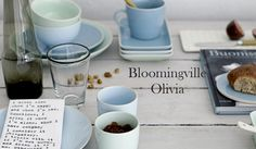 Bloomingville is a Danish contemporary design company that offer a wide range of home accessories, design furniture, kitchen styles and outdoor designs. Home Interior Design, Interior Styling, Interior Decorating, The Home Edit, Muuto, Rustic Ceramics, Nordic Home, Blog Deco, Home Collections