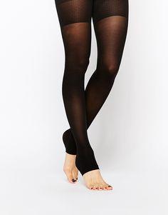 Hyf Socks 5 Pairs Autumn Winter Brand Warm Cotton Socks For Men Black High Socks Male White Casual Sock Deodorant Mens Socks