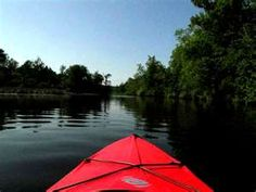 Image Search Results for kensington metro park