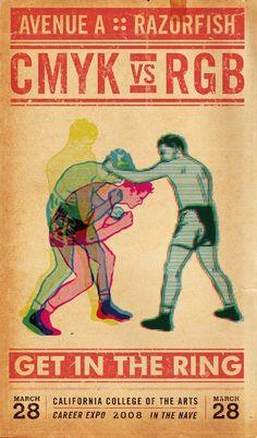 Lucha de fuerzas