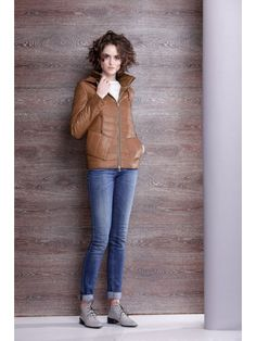 7059, Golden Valley Winter Jackets, Vest, Model, Fashion, Winter Coats, Moda, Winter Vest Outfits, Fashion Styles