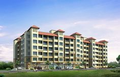 Get 1 BHK and 2 BHK Residential flats are availabe at Opp Janardhan Swami Math, Nashik,and Commercial at Old Agra Road, Panchavati, Nashik.Limited Flats available.Book Now. Visit http://www.nashikproperty.com/projectpage.php?pid=295&uid=496