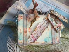PaperArtsy: Welcome Back GD: Julie Ann Lee #1 Feathers and Bones (Part 1) http://blog.paperartsy.co.uk/2014/02/welcome-back-gd-julie-ann-lee-1.html