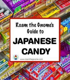 Japanese Kit Kat, Guide To Japanese, Japanese Kids, Japanese Snacks, Japanese Candy, Soft Candy, Chewy Candy, How To Make Jelly, Making Jelly