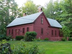 link:  http://www.neighborcity.com/property/65-Hobbs-Swamp-Rd-Parsonsfield-ME-4047-1066541-29971756/