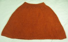 #Capelet Womens Knit Orange #TheLimited #HandKnit OS Small Medium NWT New #forsale