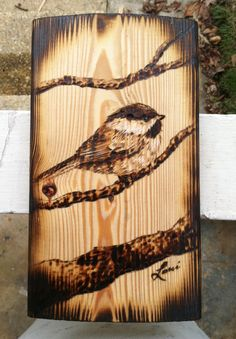 wood burning - Google Search