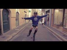 HAPPY Aix en Provence de Nicolas CAPUS / MARS Production