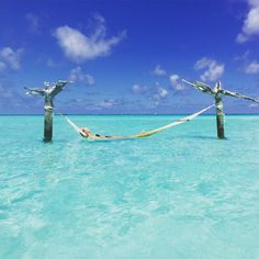 Maldives Honeymoon Hotel