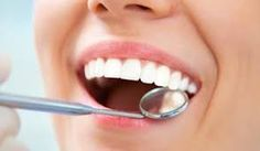 Tackle gum disease and bad breath with a visit to the dental hygienist at SSS Clinic in Ealing, West London. For friendly and professional dental care. Dental Surgery, Dental Implants, Teeth Surgery, Dental Braces, Dental Health, Dental Care, Oral Health, Teeth Health, Healthy Teeth