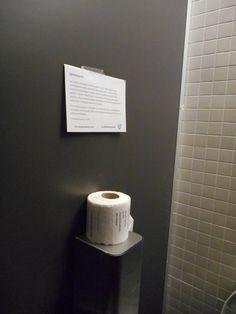 Bagno delle donne, Arsenale di Venezia. Biennale d'arte e di Poesia errante.  Ma Rea