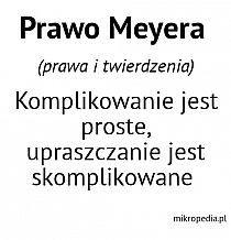 Samo zycie na Stylowi.pl
