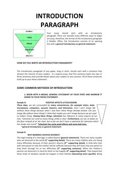 Proposal Essay Example Essay Opening Essay Intro Devlp Concl Good First Sentences  Intro  Paragraph Essay Example Of A Proposal Essay also Fifth Business Essays  Best Ela Images On Pinterest In   School Teaching Cursive  Persuasive Essay Examples For High School