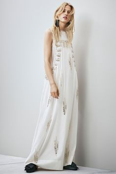 H&M Bridal Gowns Launch Eco Friendly Collection