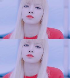 Lisa Blackpink