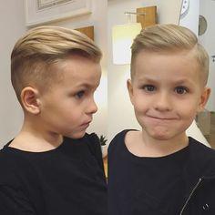 Beard Trend, Boy Hairstyles, My Boys, Folk, Hair Cuts, Photo And Video, Hair Styles, Image, Google
