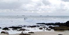 A Winters Day in Port Elizabeth  www.facebook.com/johan.gerber